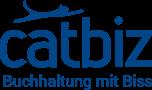 catbiz – Buchhaltung mit Biss